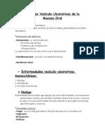 lesiones de la mucosa oral.doc