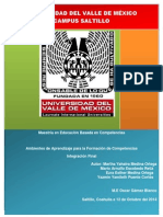 Integración Final.docx