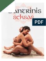 Tantrinis.seksas4.2008.LT - Unknown.pdf