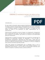 panorama_u2.pdf