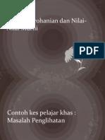 pkk.pptx