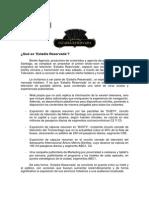 BONKO Estadia Reservada - Punta Arenas.pdf