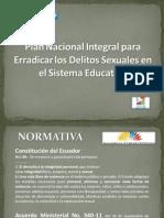 Delitos Sexuales TALLER 10 Julio.pdf