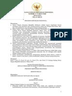 UNDANG-UNDANG PELAYARAN.pdf