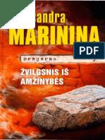 Aleksandra.Marinina.-.Zvilgsnis.is.amzinybes.Pragaras.2012.LT.pdf