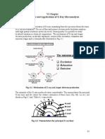 4.VI Chapter.pdf