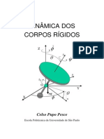Dinâmica dos Corpos Rígidos.pdf