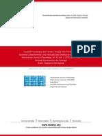 Economia Comportamental- uma introdução para analistas do comportamento.pdf