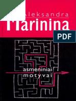 Aleksandra.Marinina.-.Asmeniniai.motyvai.2012.LT.pdf