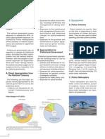 Japan Police Budget & Equipment.pdf