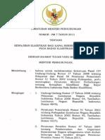 PM NO 7 TH 2013.pdf