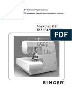 manual remalladora singer 14SH754.pdf