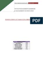 Toyota-strategy management innovation