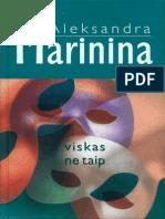 Aleksandra.Marinina.-.Viskas.ne.taip.2009.LT.pdf
