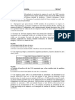 problemas_repaso_tema_7.pdf