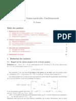 Chapitre_II.pdf
