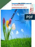 Buku Program BI
