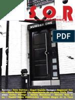 revista-literaria-visor---nº-1.pdf
