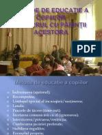 0_metode_de_educatie_a_copiilor_pp.pptx