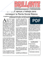 El Brillante 12102014.pdf