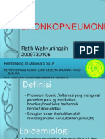bronkopnemonia.pptx