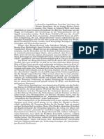 sezession_heft2.pdf