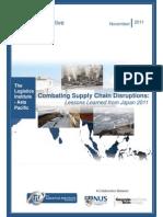 TheLogisticsInstituteAsiaPacific-CombatingSupplyChainDisruptions-WhitePaper.pdf
