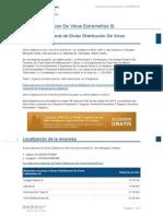 DIVIEX_DISTRIBUCION_DE_VINOS_EXTREMENOS_SL.pdf