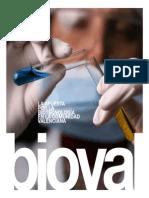 catalogoBioval.pdf