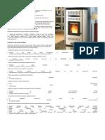 Clasificarea sistemelor de incalzire (examen de stat).docx