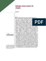 Num046_001.pdf
