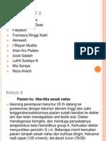 Kelompok 2 DT 2.pptx