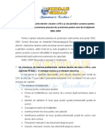 OSP 2002-2003_VIII