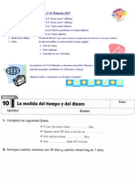 3prim_deberes_1213_pascuas.pdf