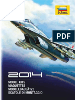 Catalogue_Zvezda_Models_2014.pdf