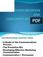 09 Communication Feb 6