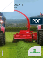pottinger forager mex6.pdf