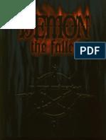 wod - demon - the fallen - core rulebook.pdf
