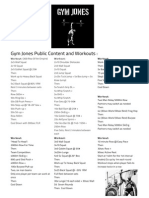 Gym Jones Public Content and Workout.pdf