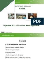 ECJ_waste