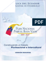 PLAN NACIONAL DE BUEN VIVIR.pdf