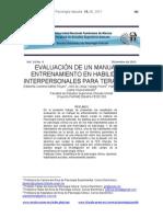 Entrenamiento HHss.pdf