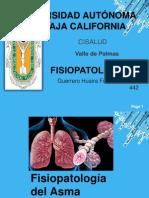 Fisiopatología del Asma.pptx