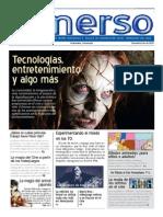 inmersosegundo2009definitivo-100901153639-phpapp02.pdf