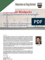 Kommunale Windparks.pdf