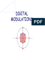 Lect 05 - Digital modulation.pdf