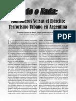 montoneros.pdf