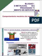 Presentación de Clase Tema 1.9 Fractura 2009-2010-%283h%29.pdf