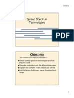 Lect 08- Spread Spectrum Technologies.pdf