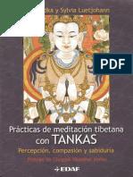 practicas tibetanas con tankas.pdf